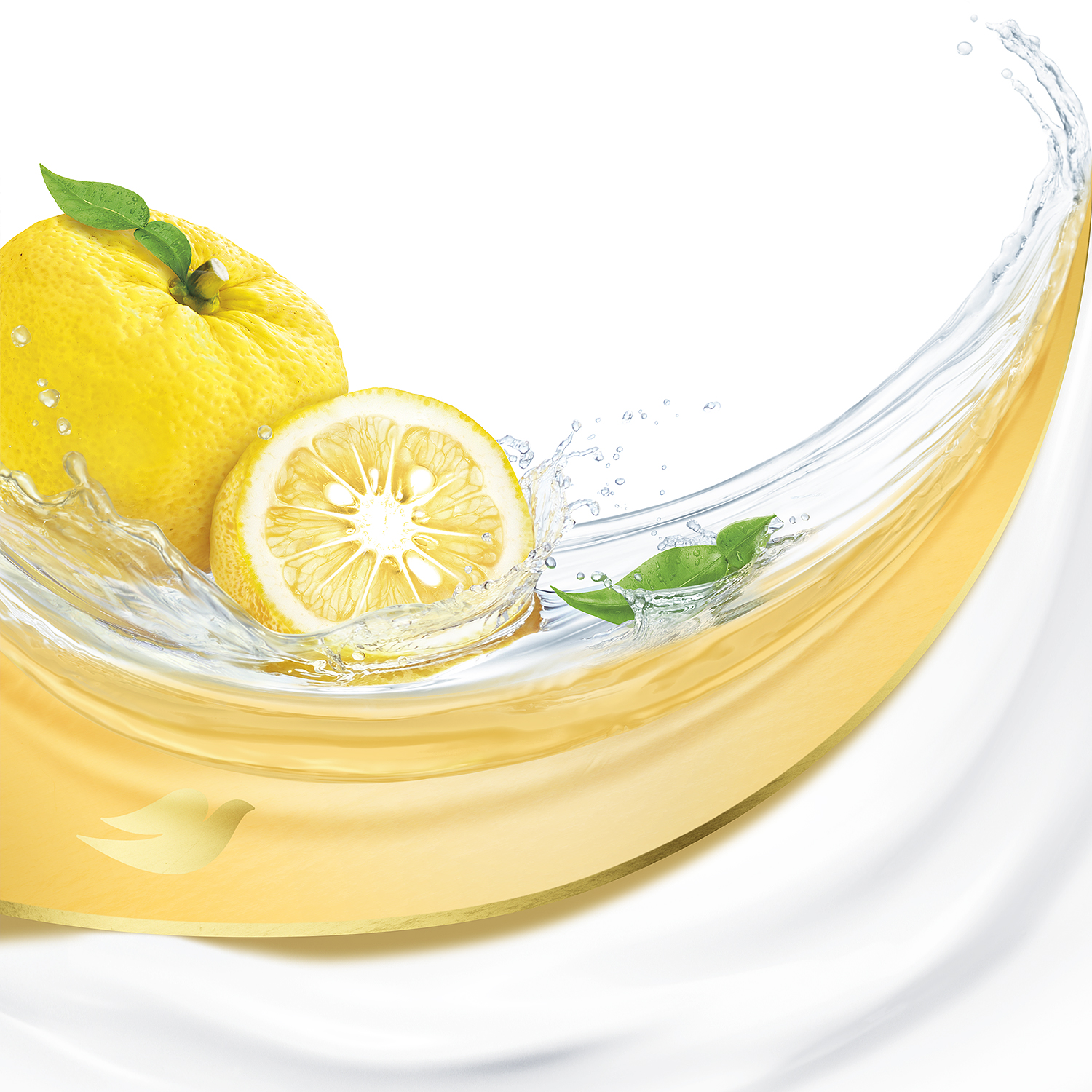 DOVE_CHINA_LEMON01
