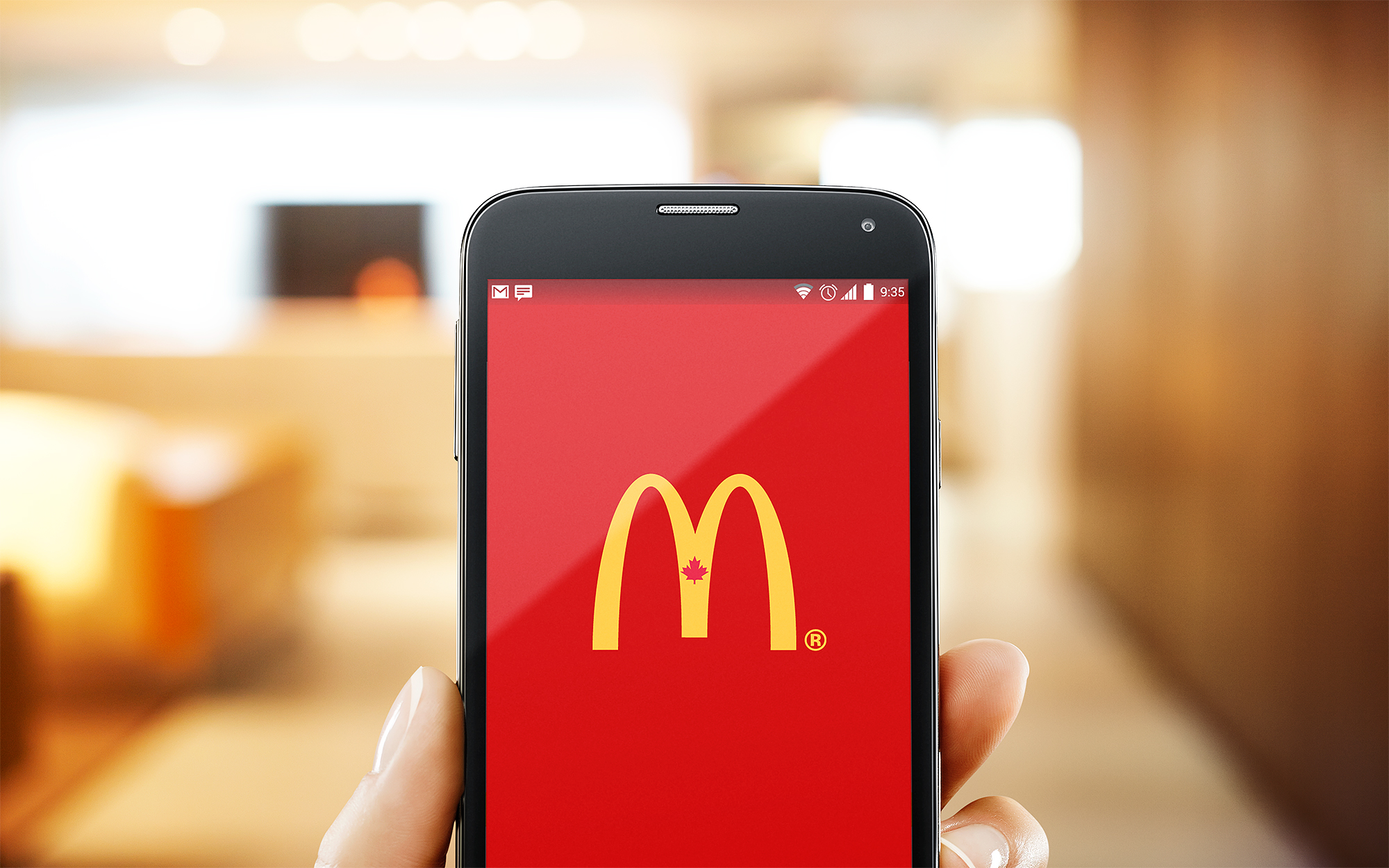 McDONALDS_PHONE_COUPON01
